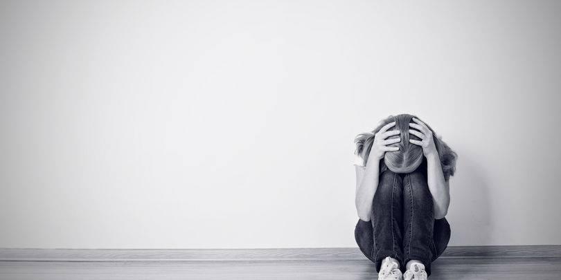 არასრულწლოვანთა მიმართ სექსუალური ძალადობისთვისსასჯელი მკაცრდება