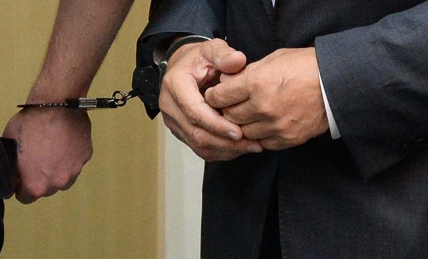 ჯარში გაწვევის გადავადებისთვის ქრთამის აღება შესაძლოა ჩინოვნიკს პატიმრობად დაუჯდეს