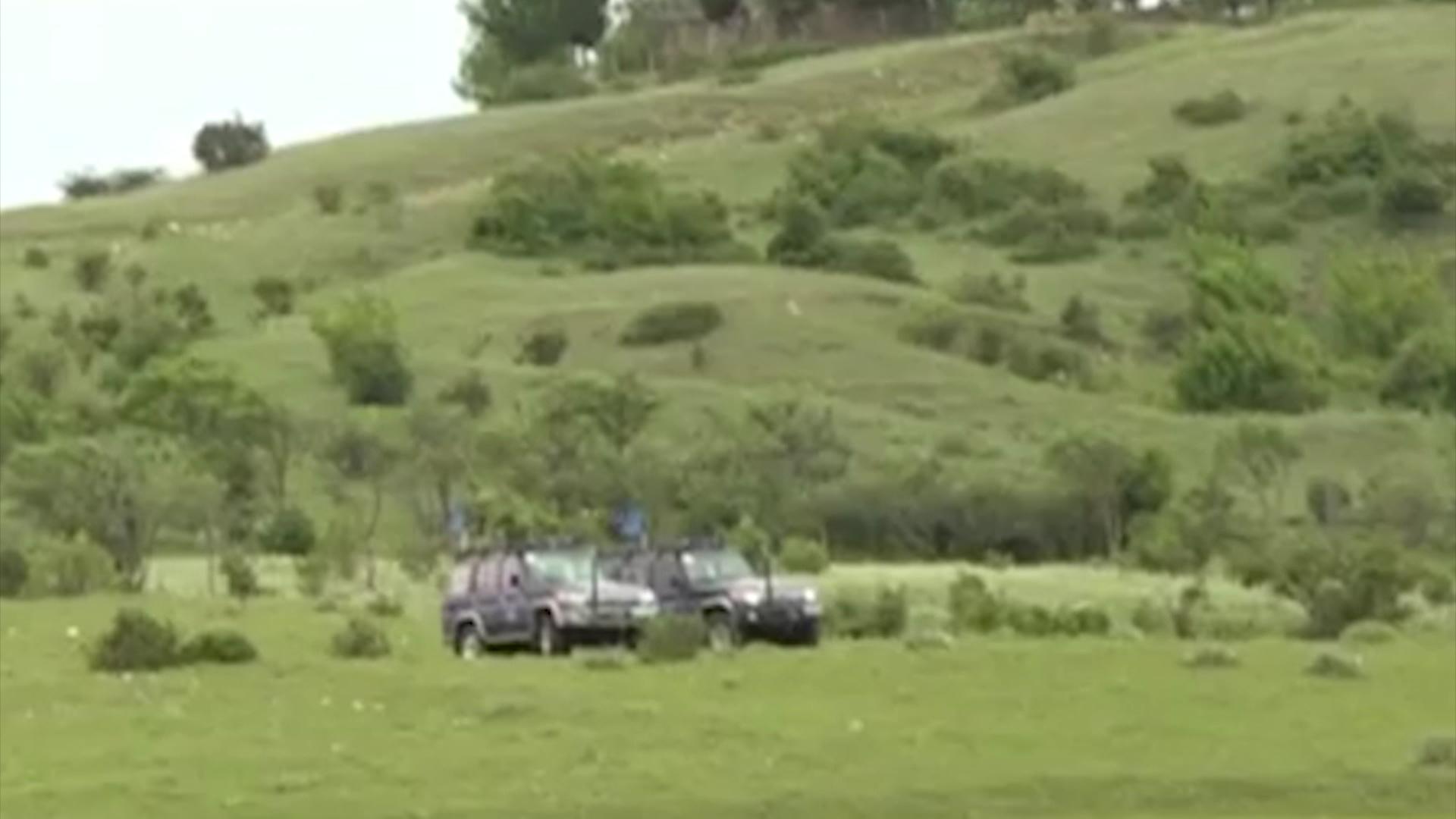 რუსმა სამხედროებმა ლომისში  2 ადამიანი გაიტაცეს