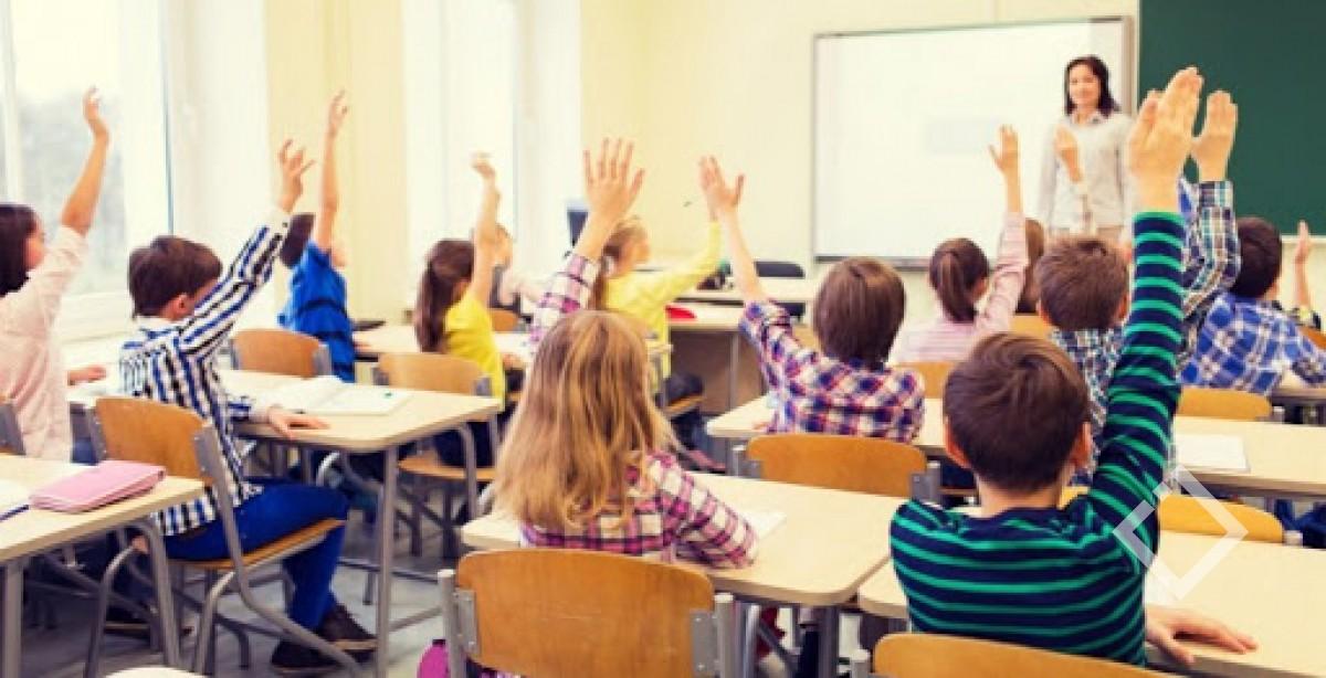 აჭარაშისწავლა დისტანციურ რეჟიმში გაგრძელდება - განათლების მინისტრი